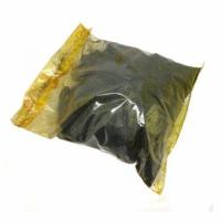 اسید پرکلرودوفر (ساخت زیورآلات)