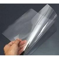 کاغذ ترانسپارنت (لیزری)