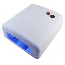 دستگاه یووی 36 W (مهرسازی)